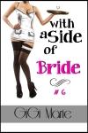WithASideOfBrideEbook
